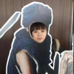 murami1122さんのお部屋