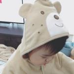 yuuun104