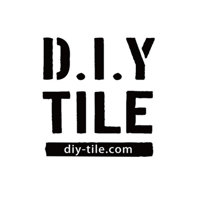 DIY-TILEさんのお部屋