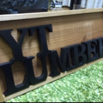 YTLUMBERさんのお部屋