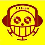 DJ_Rionさんのお部屋