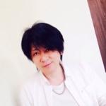 Toshifumiさんのお部屋