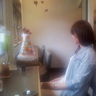 tokotomo0219さんのお部屋