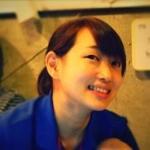 Takakoさんのお部屋