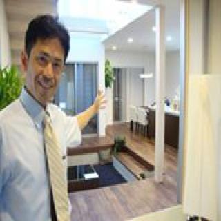 ShinodaMotohiroさんのお部屋