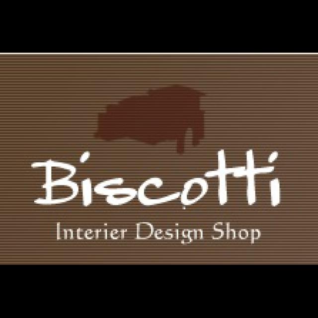 Biscottiさんのお部屋