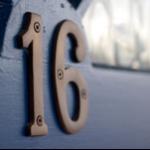 1348652さんのお部屋