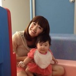 Yoshikoさんのお部屋