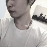yudai_0911