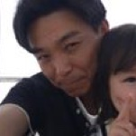 Ichinoseさんのお部屋