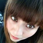 Kumi_shimo