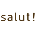 salut_officialさんのお部屋