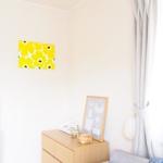 nao_homeさんのお部屋