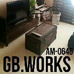 GB.works