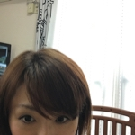 kaorinさんのお部屋