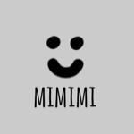 MiMiMiさんのお部屋