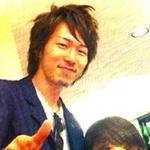 Yoheiさんのお部屋
