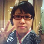 yukinoさんのお部屋