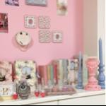 konomiさんのお部屋