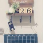 renaさんのお部屋