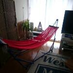 Ayumiさんのお部屋
