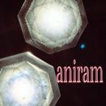 aniram.0さんのお部屋