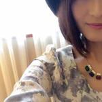 Hiromiさんのお部屋