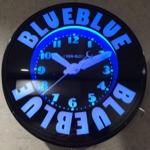 blueblueさんのお部屋