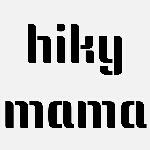 hikymama