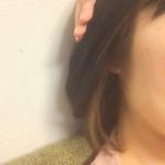 chiriruさんのお部屋