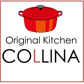 collinaのRoomClip公式アカウント