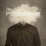 Foolsourさんのお部屋