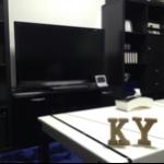 yuyuさんのお部屋