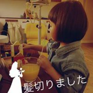 Makiさんのお部屋