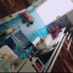 0129Mouseさんのお部屋