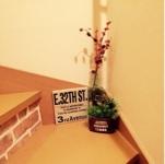Ryo3さんのお部屋