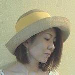 Akiko1315さんのお部屋