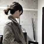 Mayuko.sさんのお部屋