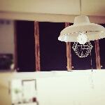 kousuiさんのお部屋