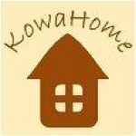 Kowahomeさんのお部屋