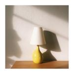 ryo_decorさんのお部屋