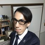 Yasuhisaさんのお部屋