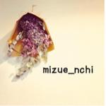 mizue_nchiさんのお部屋