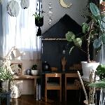 KAORIさんのお部屋