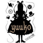 Yuukoさんのお部屋