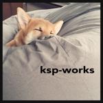 ksp-worksさんのお部屋