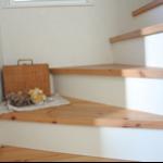 y_homeさんのお部屋