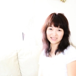 asami_maedaさんのお部屋