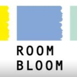 ROOMBLOOMのRoomClip公式アカウント