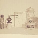 tariさんのお部屋